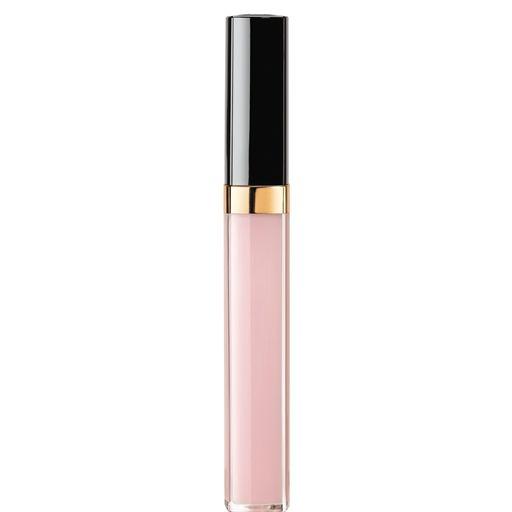 ROUGE COCO GLOSS - MOISTURIZING GLOSSIMER Lipgloss - Chanel 726 Icing