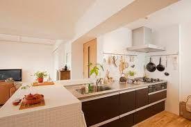 「対面キッチン」の画像検索結果