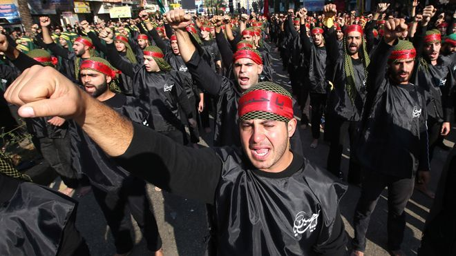 Iran's elite Quds Force and Hezbollah militants are learning from a series of botched terror attacks over the past two years and pose a growing threat to the U.S. and other Western targets as well as Israel, a prominent counterterrorism expert says. one successful and one foiled by U.S. authorities -- as indications that the militants are adapting and are determined to take revenge on the West for efforts to disrupt Tehran's nuclear program and other perceived offenses.
