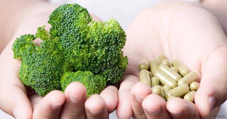 Sulforafano, un azufre orgánico que se encuentra en el brócoli, puede reducir el riesgo de obesidad y ayudar en el tratamiento de la diabetes tipo 2. http://articulos.mercola.com/sitios/articulos/archivo/2017/06/26/brocoli-para-la-obesidad-y-diabetes.aspx?utm_source=espanl&utm_medium=email&utm_content=art1&utm_campaign=20170626&et_cid=DM148999&et_rid=2057400826