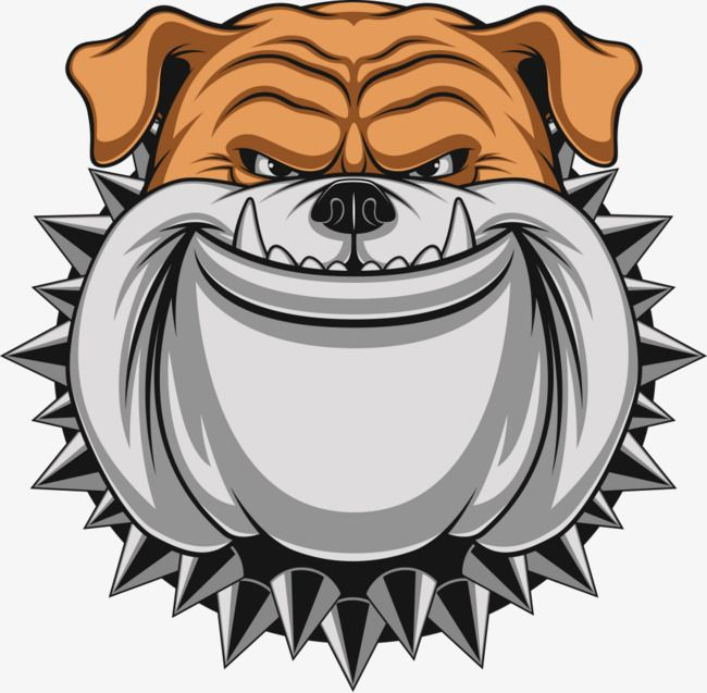 Angry Cartoon Dog Red Dogs Anger Dogs Cartoon Png Transparent Clipart Image And Psd File For Free Download Angry Cartoon Cartoon Drawings Bulldog Cartoon
