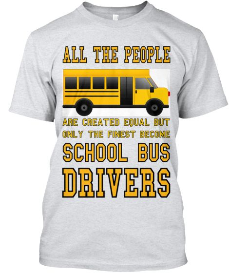 1000+ images about School Buses on Pinterest | Stop signs ...