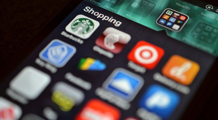 The future of retail: How to make your bricks click - McK