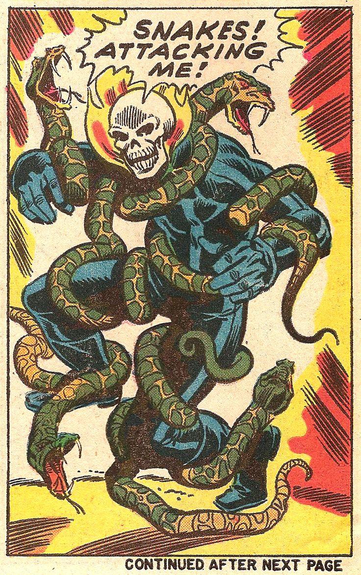 132 best ghost rider /*** images on pinterest | comics, cartoon art