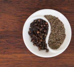 Régime+alimentaire+d'après+la+diététique+du+Yin+et+du+Yang