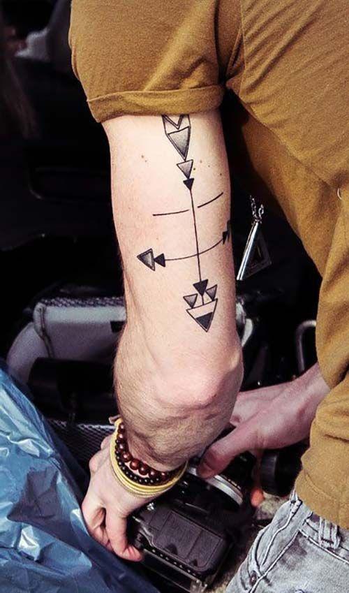 kol dövmeleri erkek arm tattoos for men 22