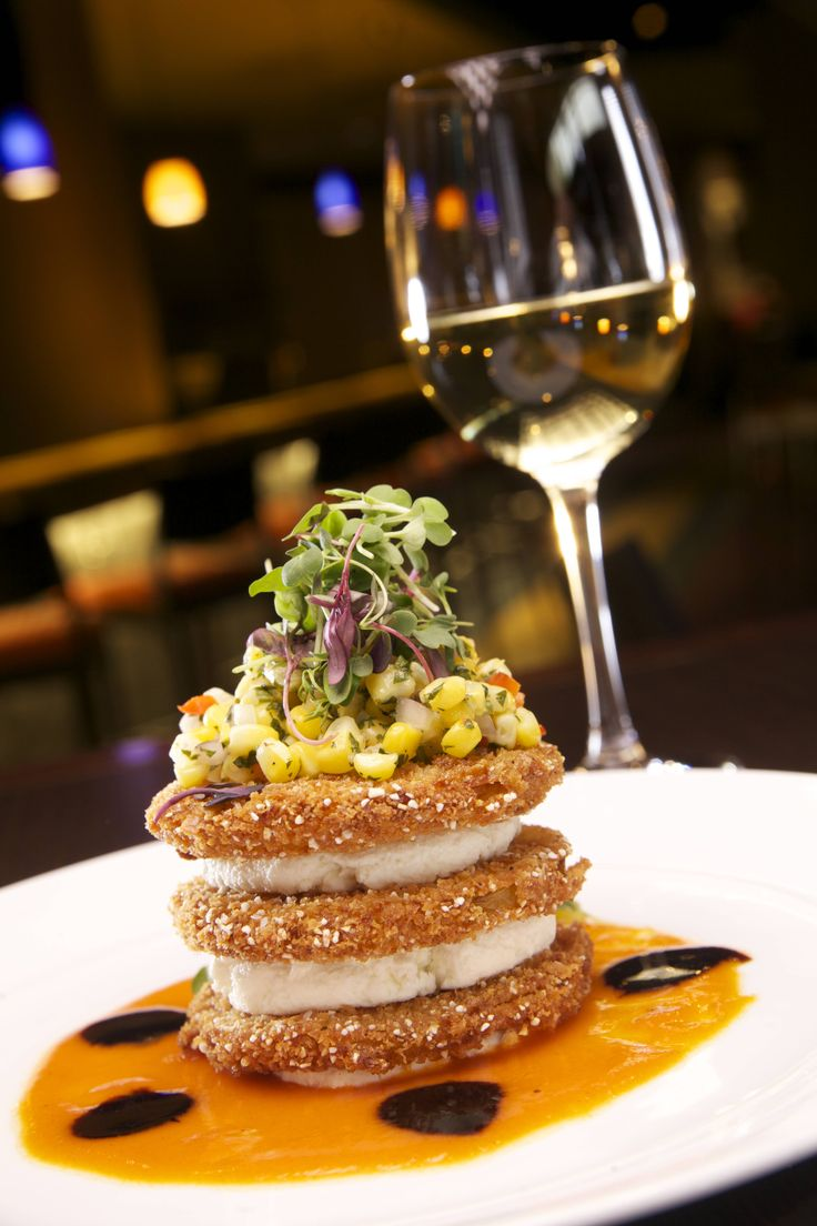 12 best Fandangles Restaurant and Bar images on Pinterest ...