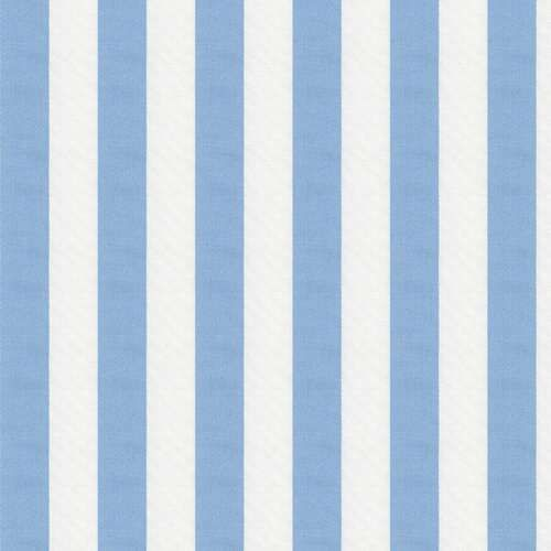 26 best Fabrics images on Pinterest | Carousel designs ... Blue And White Stripe Pattern