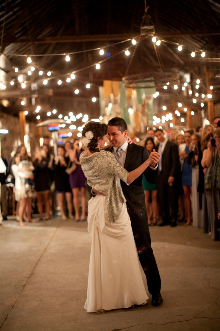 Best String Lights For Weddings : 17 Best images about Cafe String Lights on Pinterest Dance floors, Receptions and Wedding