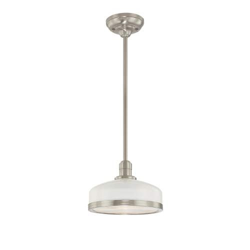 Our Core Lighting Range Consists Of Gooseneck Lights Rustic Wall Sconces Commercial Options And Vintage Pendants