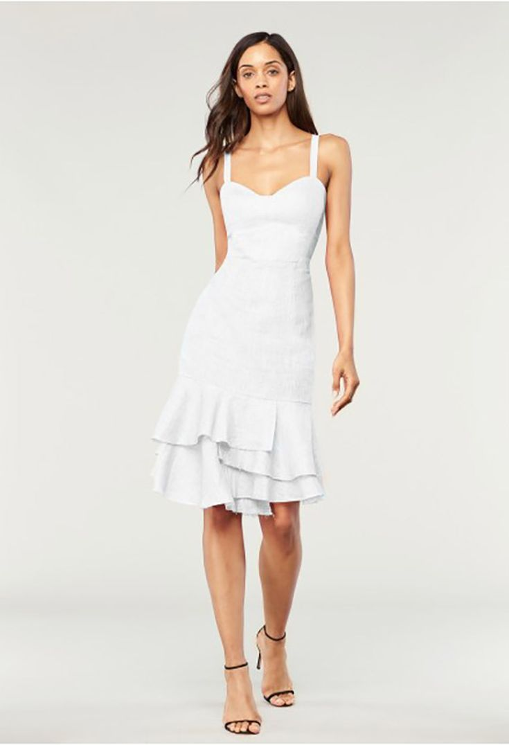 40 rehearsal dinner dresses for every season and every