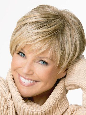 Медуза волос продукты : красивый мальчик оборвалась пикси парики для женщин прямо стиль синтетические блондинка парик с челкой SW0081