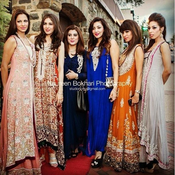 #pakistani#dresses