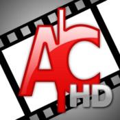 Animation Creator HD