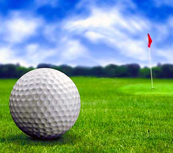 Golf  http://freedivingguide.com/