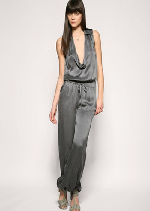 New Jumpsuit Women 2013 Chinese ClothingS9088 View Jumpsuit Women 2013