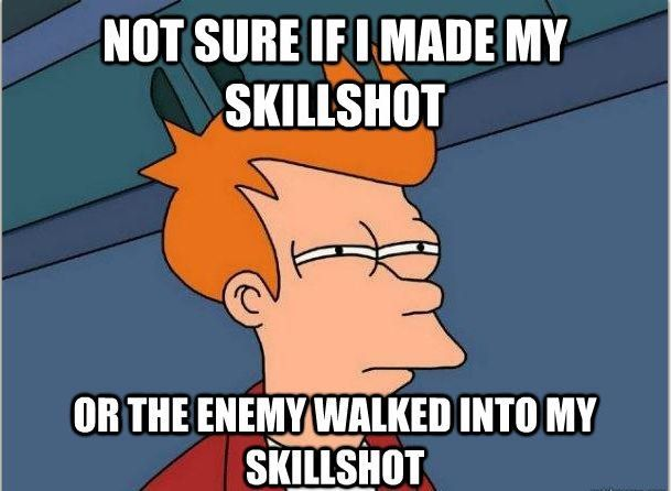17 Best Images About Funny Lol On Pinterest: 57 Best Images About LOL=League Of Legends On Pinterest