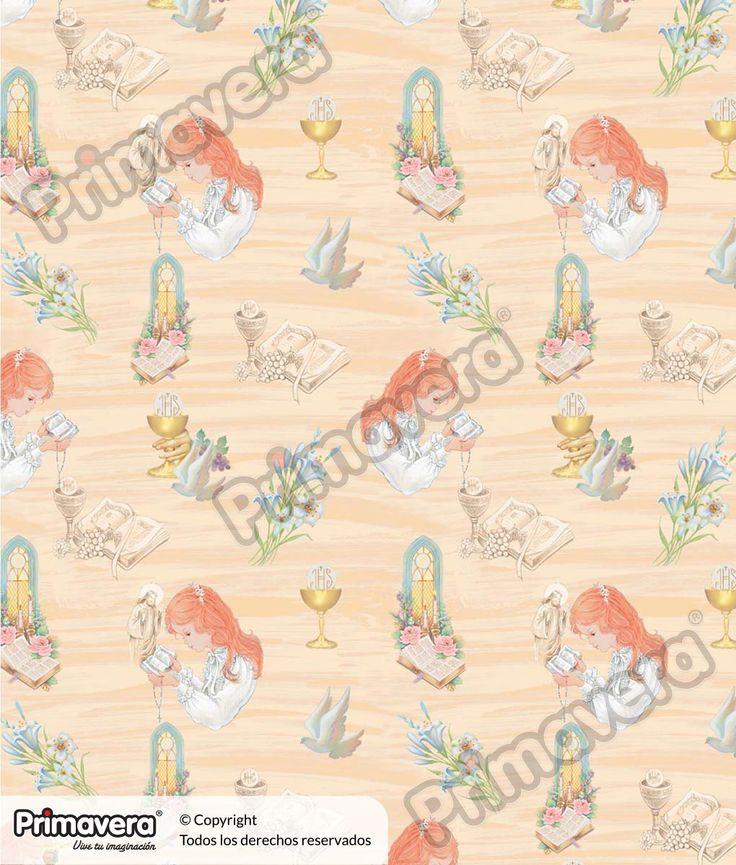 Papel Regalo Celebración 1-489-026 http://envoltura.papelesprimavera.com/product/papel-regalo-celebracion-1-489-026/