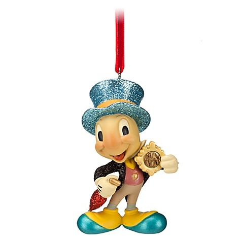 247 best Disney Christmas tree ornaments images on Pinterest