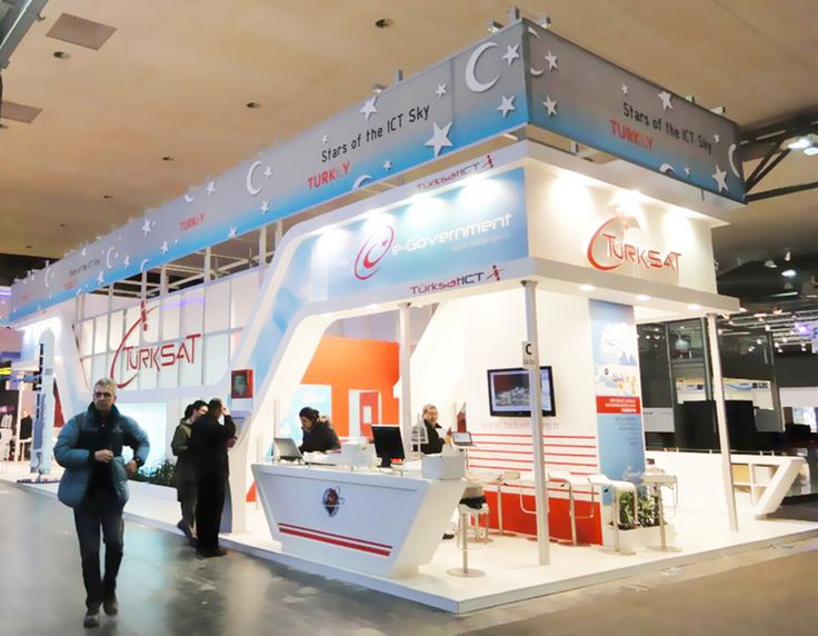 Exhibition Stand Builders Germany : Best exhibition stand builders ideas on pinterest