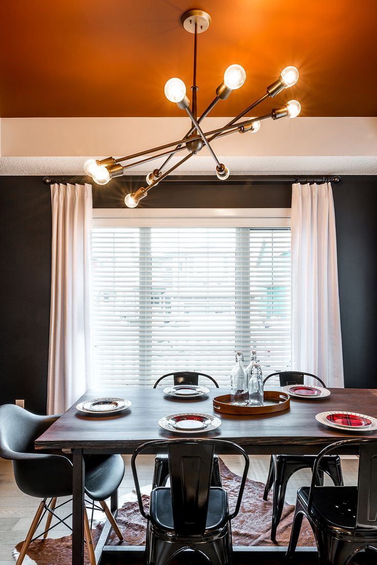 Having the family over for the holidays? We'll save you a seat!