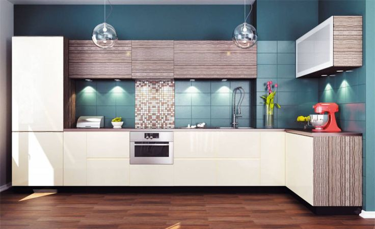 Kuchnia każdemu przyjemnie się kojarzy! ☕🍩🥣🥪🍎 Lubimy spędzić w niej chwilę, nawet jeśli jest to kuchnia biurowa :) Chcesz urządzić kuchnię w swojej firmie, ale nie wiesz od czego zacząć? Zadzwoń do nas!  #elzap #meble #biuro #aneks #kuchnia #kuchniabiurowa #kitchen #kitchendesign #design #designinspiration