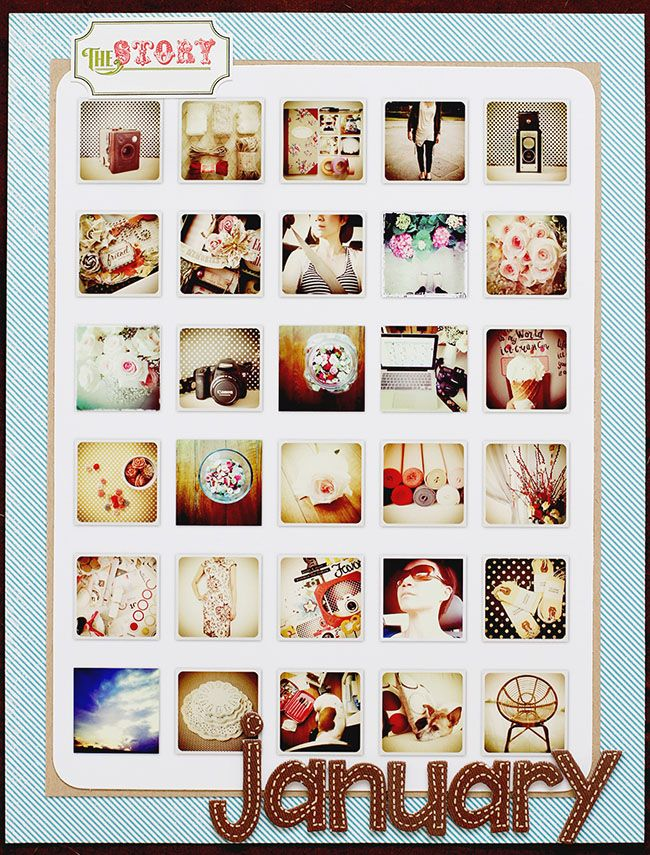 Instagram collage Tutorial12 Pictures, Awesome Pictures, Crafty, Instagram Crafts, Instagram Pics, Instagram Collage Tutorials, Instagram Tutorials, Instagram Following, Instagram Photos