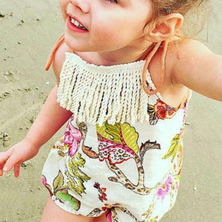 $4.78 (Buy here: https://alitems.com/g/1e8d114494ebda23ff8b16525dc3e8/?i=5&ulp=https%3A%2F%2Fwww.aliexpress.com%2Fitem%2FNewborn-Baby-Sets-Infant-Baby-Girl-Jumpsuit-Bodysuit-Floral-Sleeveless-Belt-Romper-Outfit-Sunsuit-Playsuit%2F32793776304.html ) Newborn Baby Sets Infant Baby Girl Jumpsuit Bodysuit Floral Sleeveless Belt Romper Outfit Sunsuit Playsuit for just $4.78