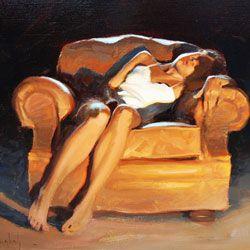 Kim English, Artists, Oil Painters, Oil Paintings, Saks Galleries, Cherry Creek, Denver, Colorado, Saks Art Gallery