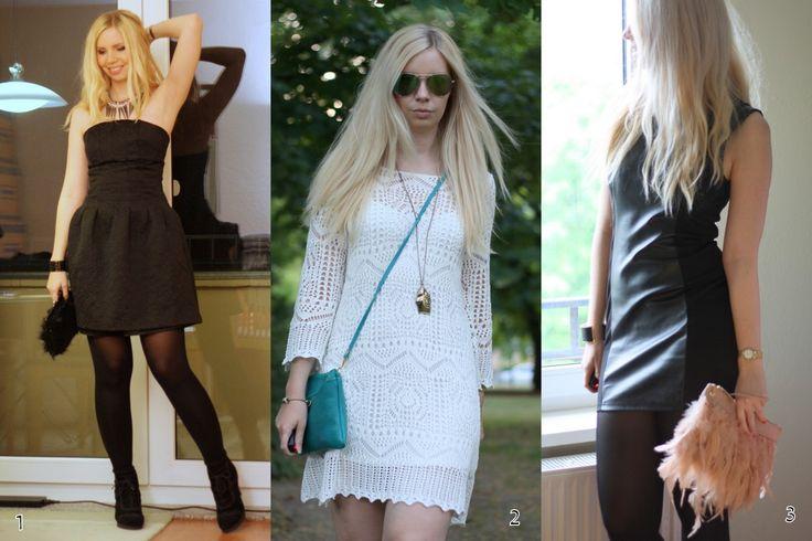 Styling-Tipps für breite Hüften  Perfekte Outfits bei Birnenfigur - Hosen, Shorts, Röcke & Kleider 5