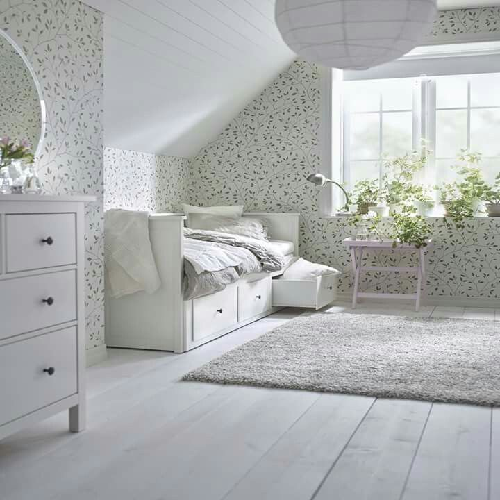 38 best Home ideas images on Pinterest Bedroom ideas, Bedrooms and