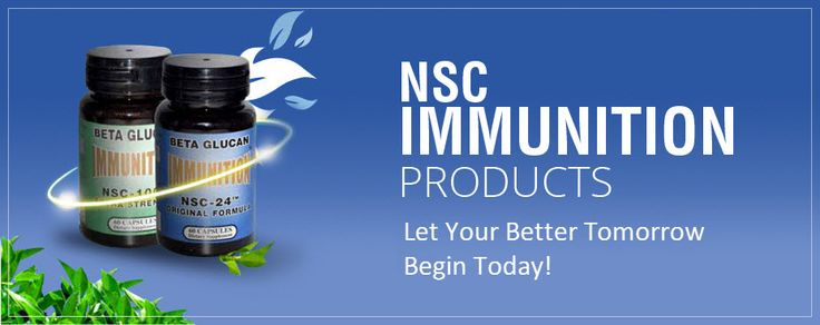 Nsc Stock Quote Fair 21 Best Nsc Immunition Products Images On Pinterest  Wellness Free