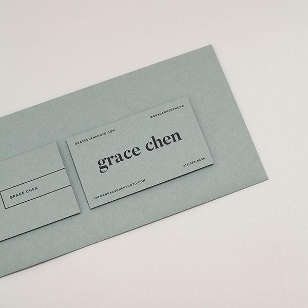 332 best business cards images on pinterest brand identity visit grace business cards reheart Gallery