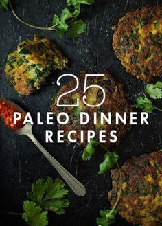 手机壳定制sneaker shoes websites  Paleo dinner recipes