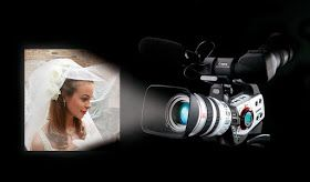 Why is wedding videography necessary?