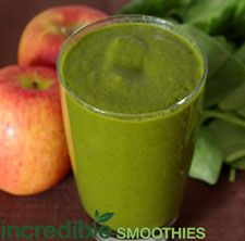 ... & Juice on Pinterest | Spinach, Juicing and Coconut water smoothie