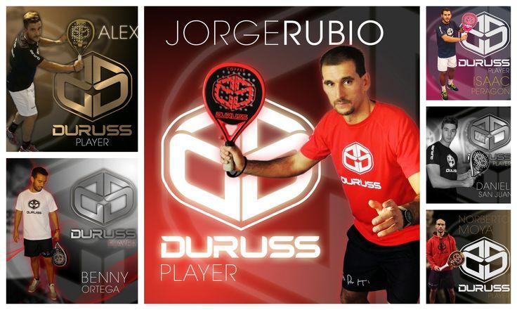 www.duruss.com