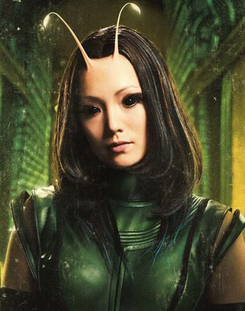 Mantis | Marvel Cinematic Universe Wiki | Fandom powered by Wikia