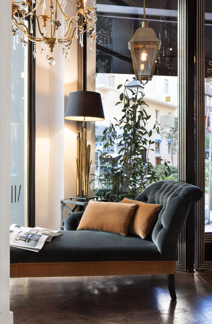 21 best Les Showrooms Mis en Demeure images on Pinterest | Showroom ...