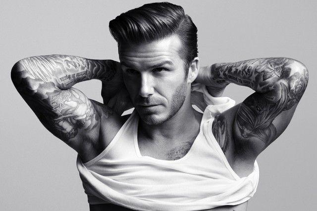 David BeckhamTattoo Men, Sexy, David Beckham, Eye Candies, Male Celebrities, Beautiful People, Davidbeckham, Hair, Man
