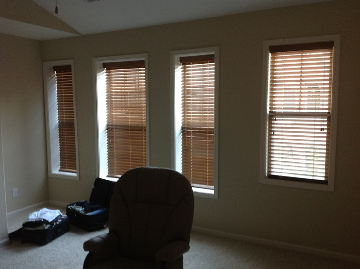 styles window of types d decor for and blinds windows curtains different