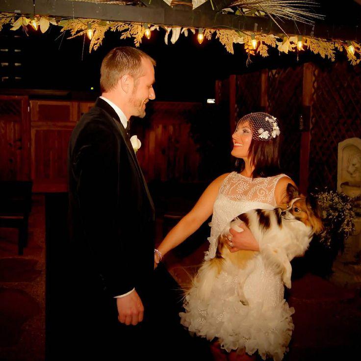 31 best Renewal of Vows in Las Vegas images on Pinterest | Vows, Las ...