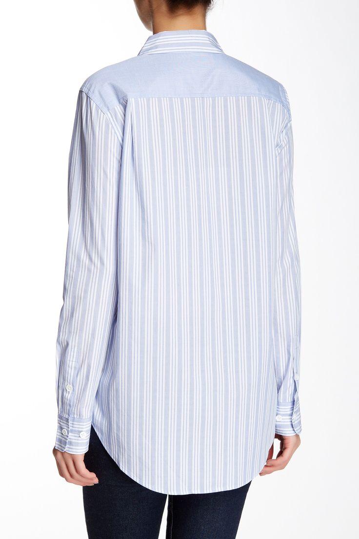 nejlepších obrázků na pinterestu na téma fashion basics dámská