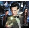 Amazon.com: Doctor Who 50th Anniversary Collector's Edition 2013 Calendar (9781423818496): Books