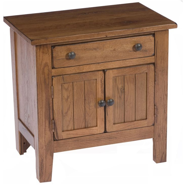 47 Best Broyhill Attic Heirloom Furniture Pcs Images On