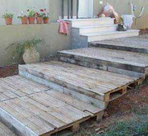 Shares Transform freepallets into creativeand beautifulfurniture,decorations,planters and more! There are over 150 easy pallet ideas here to give your home and garden a personaltouch. Before we dive into these projects, here is some helpful information: You can get pallets FREE(or very cheap) from: Craigslist or Facebook's Marketplace. A lot of the time people just put …