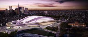 誰もが未来をつかむ2020夏季オリンピック東京|スポーツ総合情報-Sport Life(スポーツライフ)-