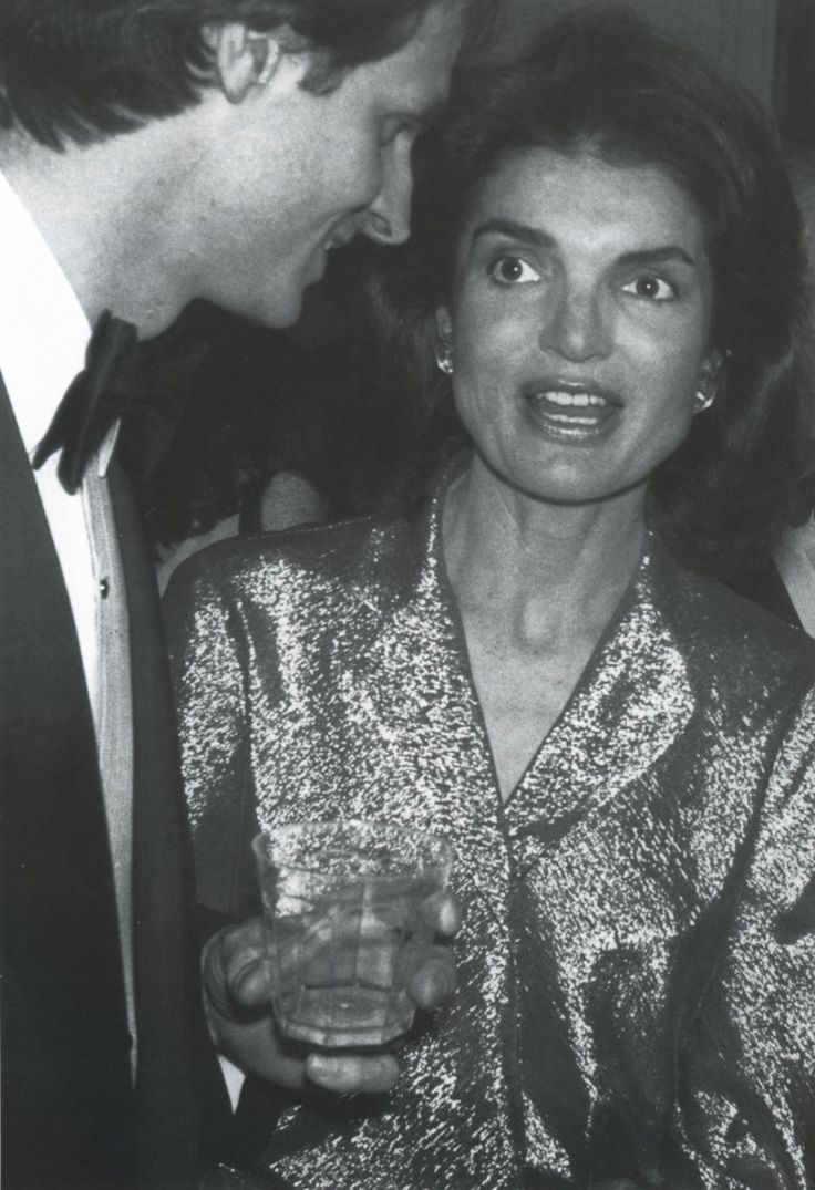 815 Best Jacqueline Bouvier Kennedy Onasis Images On Pinterest The Kennedys Jaqueline Kennedy
