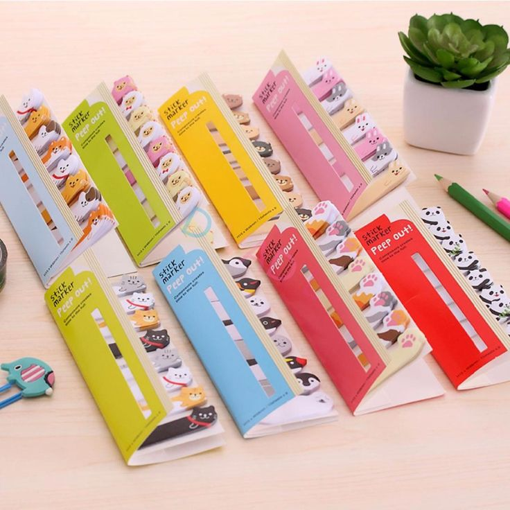 Cheap notes button, Buy Quality sticker umbrella directly from China stickers relief Suppliers: Attention1.This product is sent with a special China post. You will get a tracking number,but it onl