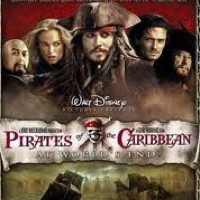 Disney Doppelgangers Pirates Edition: 102 Best Images About My Disney Movie Marathon On